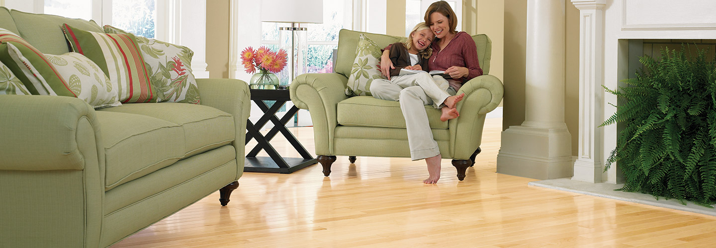 About Szolds Modern Floor Covering Tampa Fl 33605 Flooring On